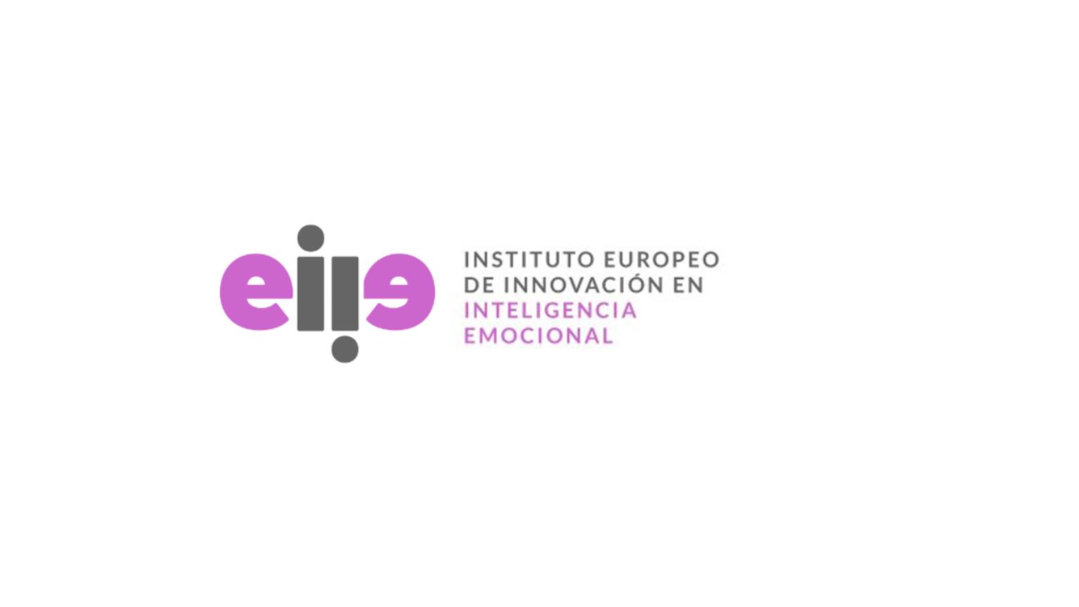 Instituto Europeo de Innovación en Inteligencia Emocional